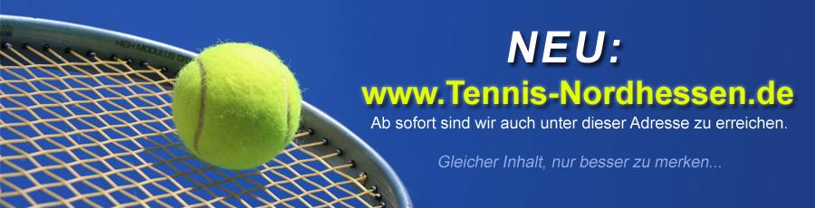 tennis_tbnh.jpg